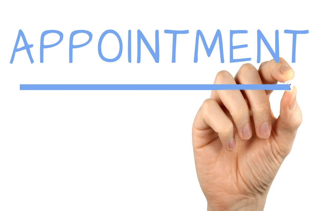 15 Tips For Using Appointment Scheduling Tool Successfully
