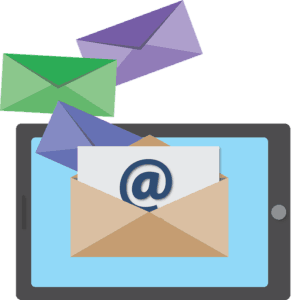 Automate Email Reminders