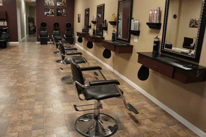 Top 10 Reasons For Appointment Scheduling For Your Salon