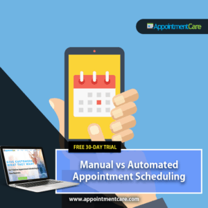 Manual vs Automated
