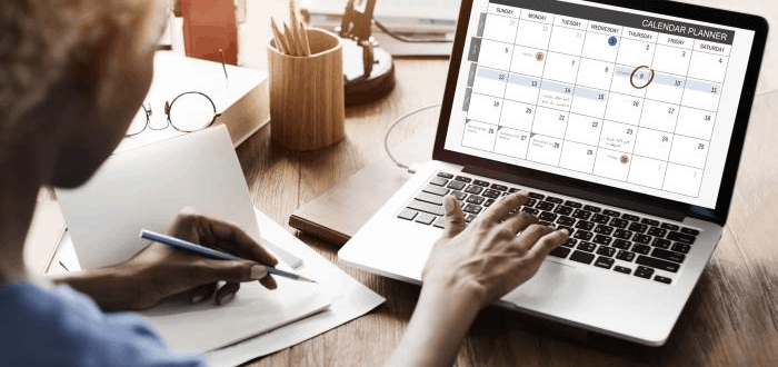 How to Use Google Calendar for Business Purposes