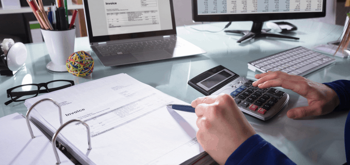 Online Booking Systems Help Accountants