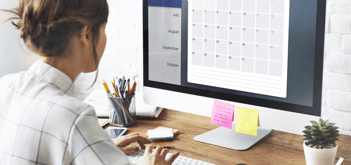 Tax Preparers with Online Appointment Scheduling
