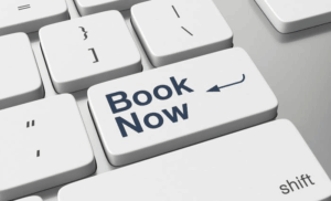Is Having Online Booking Effective for Businesses? As a business owner, you don't want to waste your time and funds implementing practices that won't be effective. Additionally, if something seems too complicated or time-consuming to use, it's very likely to be skipped as well. New technologies often face this type of resistance, even though they might be reasonably easy to set up and use. Online booking sometimes meets that type of resistance, despite being among the most highly praised technologies businesses can implement. It may not seem like a change that would make such a big difference, but customers seem to love it and are beginning to expect it from all businesses. If you're wondering whether the online booking is useful for companies and why; we have some information for you: Your Staff Spends Less Time on the Phone Whether you have a dedicated receptionist or not, some staff member will have to tackle appointments. That essentially ties them up to the task of working the phone at best, and at worst it divides their attention between duties, which can negatively impact their productivity. On the other hand, online booking will free up your employees to focus on what they do best, without having to spend a lot of time communicating with the customers over the phone. That can increase the overall productivity and efficiency of your practice while still keeping customers happy. It Provides You with Marketing Insights and Opportunities Depending on the online booking system you opt for, you can access valuable data about the services you offer. For example, you can find out what the most requested service is, or which one is the busiest appointment time slot. Knowing what your customers are interested in the most can help you refine your offer further and provide them with more of what they want. Furthermore, the online booking process provides an excellent opportunity to upsell by showing the customer an extra offer that they might have interest. Coupled with the valuable data you obtain, your online booking system could provide you a significant marketing edge over your competition. It Reduces No-Shows Online booking is widely regarded as a system that makes it easier for the customer to schedule an appointment in the time frame when they can certainly make it. As customers become more likely to show up, that reduces no-shows, which can benefit your business significantly. You won't have any more wasted time slots that could have been taken by other customers. Additionally, online booking reduces errors in appointment scheduling, both from the customer or employee. Ready to Make Your Business More Effective? In the effort to build a profitable business, even the smallest push towards increased effectiveness helps. We understand what it takes, which is why we've developed a tool that is sure to help. At Appointment Care, our scheduling software can help you take full advantage of the capabilities of automation to aid your efforts in making your business operate more effectively. Start your free trial, and grow your business by utilizing online booking that will let you focus on doing what you do best.