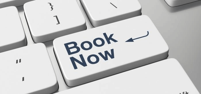 Is Having Online Booking Effective for Businesses? As a business owner, you don't want to waste your time and funds implementing practices that won't be effective. Additionally, if something seems too complicated or time-consuming to use, it's very likely to be skipped as well. New technologies often face this type of resistance, even though they might be reasonably easy to set up and use. Online booking sometimes meets that type of resistance, despite being among the most highly praised technologies businesses can implement. It may not seem like a change that would make such a big difference, but customers seem to love it and are beginning to expect it from all businesses. If you're wondering whether the online booking is useful for companies and why; we have some information for you: Your Staff Spends Less Time on the Phone Whether you have a dedicated receptionist or not, some staff member will have to tackle appointments. That essentially ties them up to the task of working the phone at best, and at worst it divides their attention between duties, which can negatively impact their productivity. On the other hand, online booking will free up your employees to focus on what they do best, without having to spend a lot of time communicating with the customers over the phone. That can increase the overall productivity and efficiency of your practice while still keeping customers happy. It Provides You with Marketing Insights and Opportunities Depending on the online booking system you opt for, you can access valuable data about the services you offer. For example, you can find out what the most requested service is, or which one is the busiest appointment time slot. Knowing what your customers are interested in the most can help you refine your offer further and provide them with more of what they want. Furthermore, the online booking process provides an excellent opportunity to upsell by showing the customer an extra offer that they might have interest. Coupled with