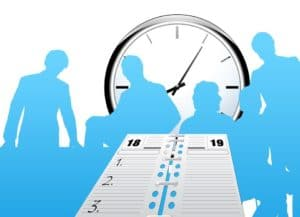 Most Important Things About Salon Scheduling Software