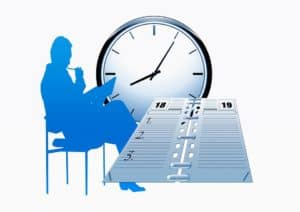 Online Salon Appointment Scheduling Software
