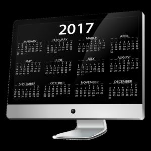 Why Use a Salon Scheduling Software