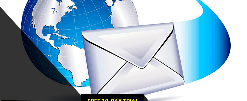 Improve Email Outreach